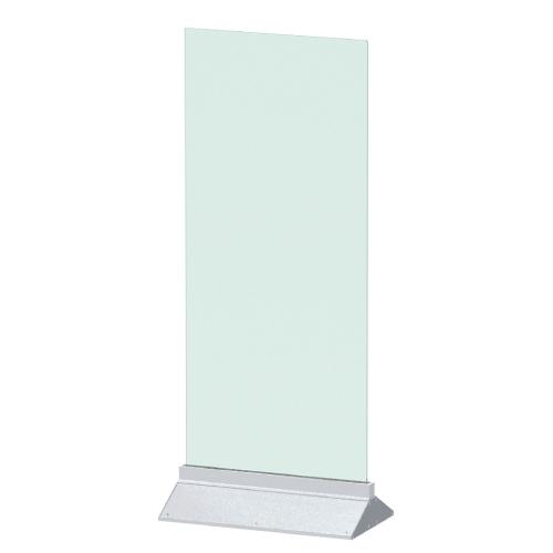 ガラス看板